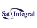 Sat-Integral