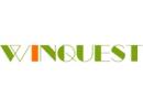 WinQuest