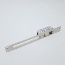 Электрозащёлка MT-ES250NC