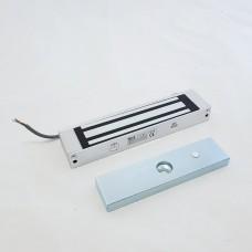 Электромагнитный замок ES-180