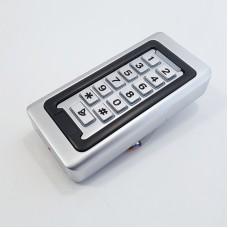 Контроллер с клавиатурой ES-212