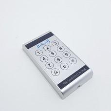 Контроллер с клавиатурой ES-263