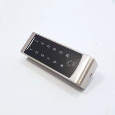 Контроллер с клавиатурой ES-701K