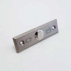 Кнопка выхода ES-307