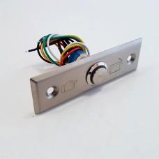 Кнопка выхода ES-307LED