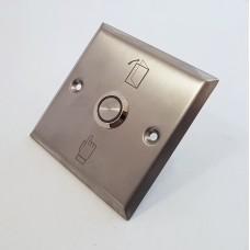 Кнопка выхода ES-306LED