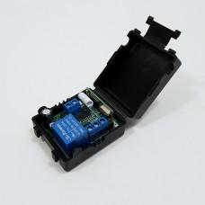 Контроллер дистанционного управления KL-K103X