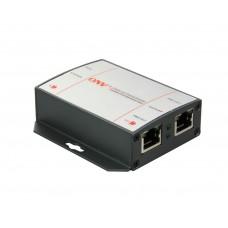 ONV-PSE-PD3102