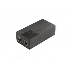 ONV-PSE3101AC