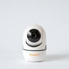IP-Камера 2MP Robot N811X-1080P Wi-Fi