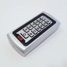 Контроллер с клавиатурой SIB S603EM-W