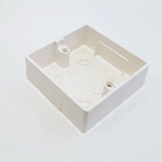 Монтажная коробка Box ST-228