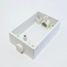 Монтажная коробка Box ST-226
