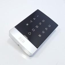 Контроллер с клавиатурой SIB T9EM-W