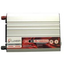 LUXEON IPS-1000S24