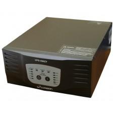 LUXEON UPS-500ZY (OFF-LINE, 12В\300Вт, для котла)