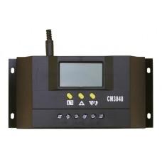 CM3048 (48В)
