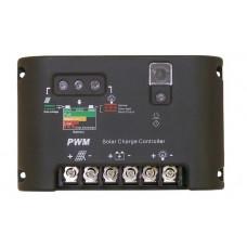 PWM контроллер заряда АКБ 40I (KT1240) 12/24В