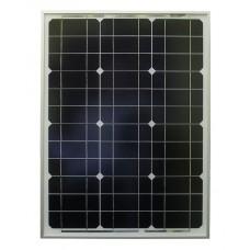 Монокристаллическая солнечная панель KM30