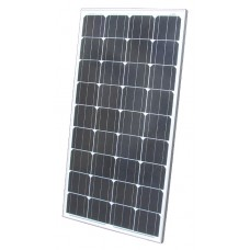 Монокристаллическая солнечная панель KM120(6)