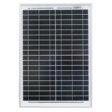Монокристаллическая солнечная панель KM20(6)