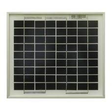 Монокристаллическая солнечная панель KM 5(6)