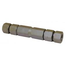 Соединитель для магистрального кабеля RG 15 SP (105)