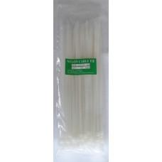 Хомут пластиковый 4.8х300