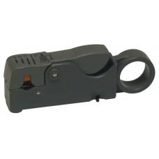 Нож для зачистки коаксиальных кабелей