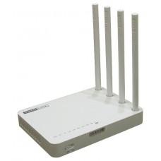 TOTOLINK A702R (Wi-Fi 300M@2.4G+867M@5G, 4 антенны, 4xLAN)