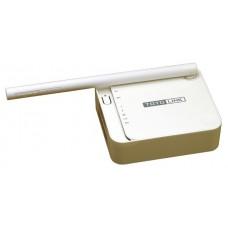 Totolink N100RE WiFi беспроводной маршрутизатор 150Мбит/с