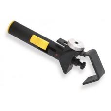 RIPLEY MK01DA Инструмент для снятия внешних оболочек круглого кабеля