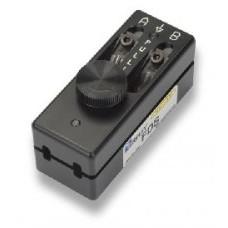 RIPLEY, FDS Инструмент для продольной резки оболочки и буферной трубки оптического абонентского каб