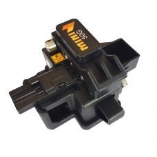 FIBERFOX MINI-50G - скалыватель для оптических волокон
