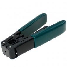 Инструмент для зачистки FTTH кабеля