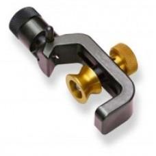ACS Инструмент для продольной и поперечной резки бронированной оболочки оптических кабелей