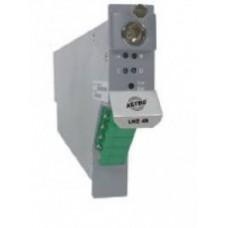 LWZ 4R/4R2 - Приемник обратного канала