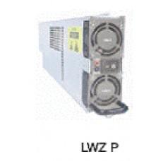 LWZ P - Блок питания