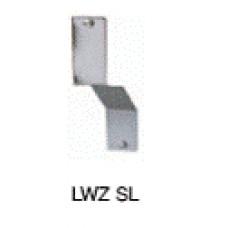 LWZ SL - Крышка-заглушка для слота