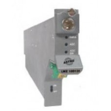 LWZxD131 - Передатчик прямого канала