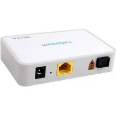 TelStream ONU-501 GEPON ONU (ZTE чипсет)