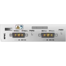 Плата питания MPWC (2x48V DC, 5608T)