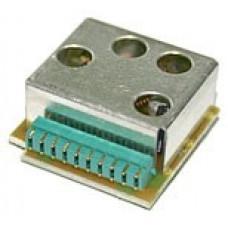 U-KF - Двухканальный выходной фильтр