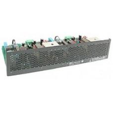 VSN 2 - V16 twin power supply