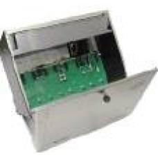 V16 - Базовый блок на 8 модулей