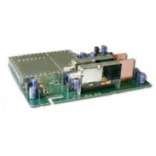 X-QAM-twin 5 S2 - Двухканалный трансмодулятор DVB-S/S2 QPSK/8PSK→QAM