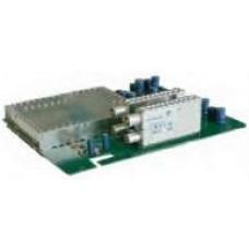 X-T/QAM twin 6 - Terrestrisch-Digital-TV (COFDM, DVB-T) to cabel-Digital-TV (QAM, DVB-C)