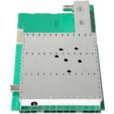 X-UKW Amplifier - Селективный усилитель 87,5...108 МГц на 6 радиостанций