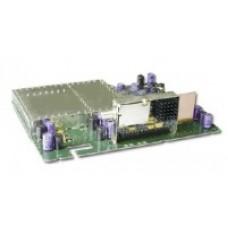 X-QAM 5 S2 - Одноканальный трансмодулятор DVB-S/S2 QPSK/8PSK→QAM