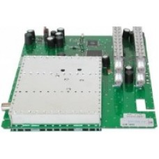 X-QAM twin 3 - SAT-Digital-TV (QPSK, DVB-S) to Cabel-Digital-TV (QAM, DVB-C)